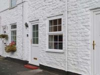 NO 5, pet friendly, character holiday cottage in Langtoft, Ref 19117