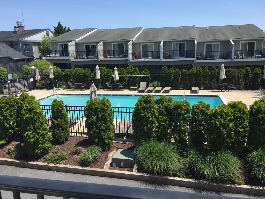 Places to stay in Rehoboth Beach