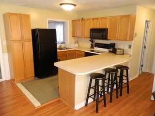 Albrightsville house photo - Kitchen