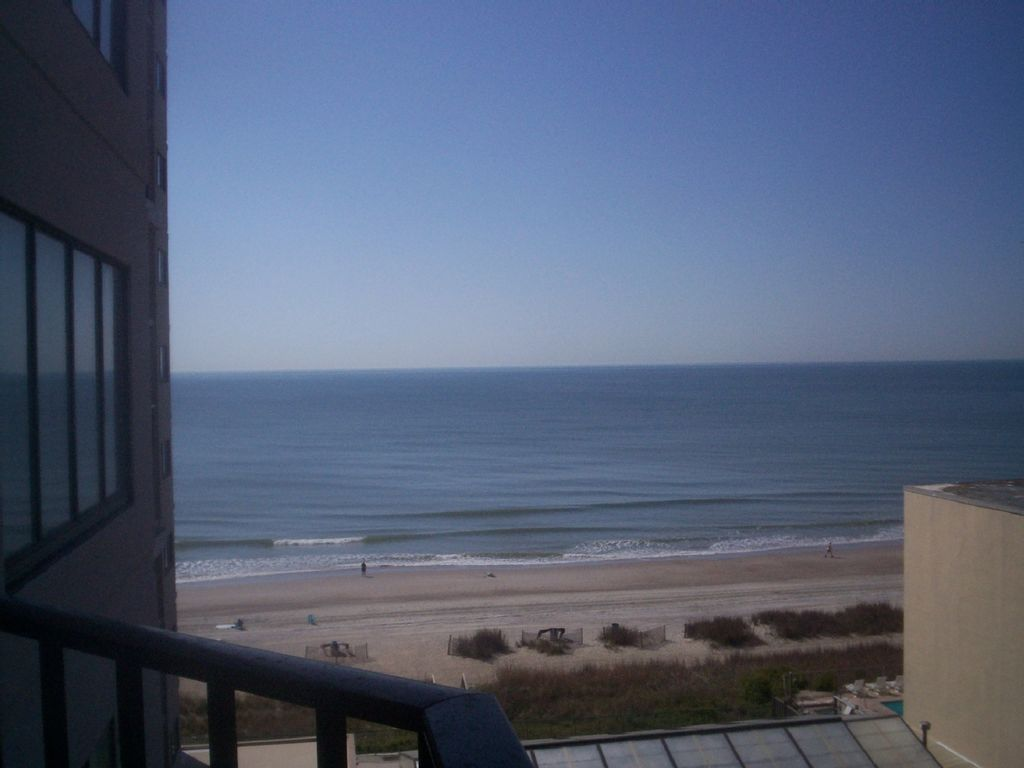 Palace Resort Vacation Rental Vrbo 338180 2 Br Myrtle Beach Central South Condo In Sc