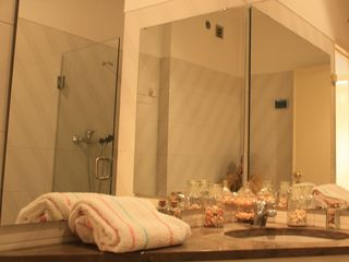 Bathroom - photo 1