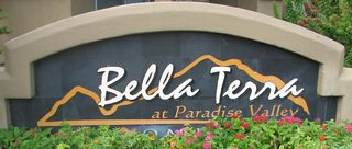 Scottsdale North condo photo - Bella Terra. You'll want to come back again and again!