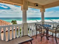 Fall Discounted Rate!  Come mynewfeed Enjoy The Emerald Coast For Less at Bella Vista