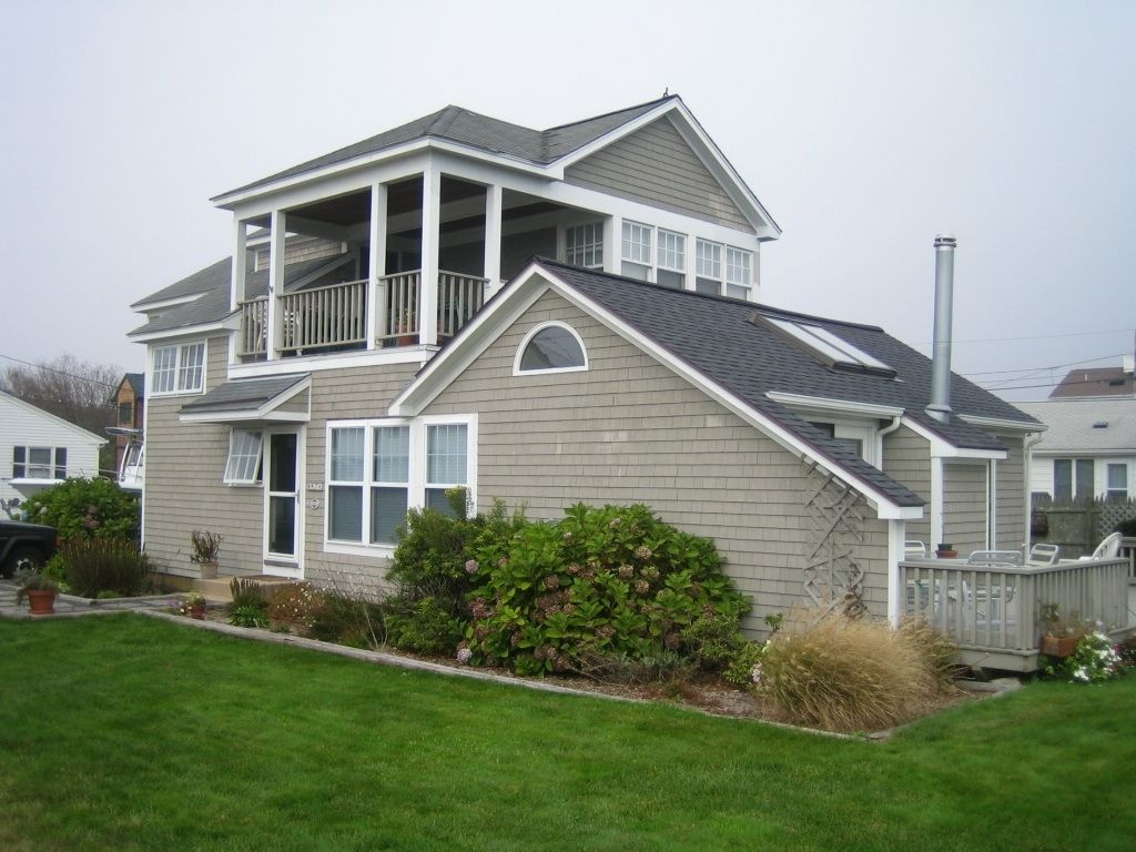 Classic comfortable summer home with homeaway point for Classic homes reviews