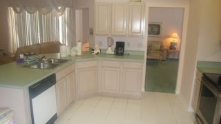 Lindfields house photo - Fully Equipped Kitchen