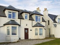AN SEANN TIGH, family friendly in Elgol, Isle Of Skye, Ref 3788