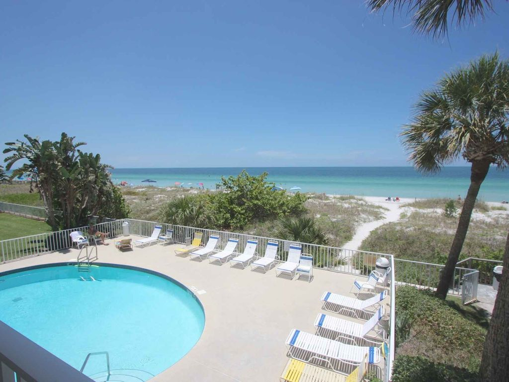 indian rocks beach Get directions, maps, and traffic for indian rocks beach, fl check flight prices and hotel availability for your visit.