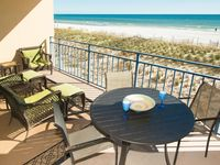 Affordable vacation rentals with a million dollar view.