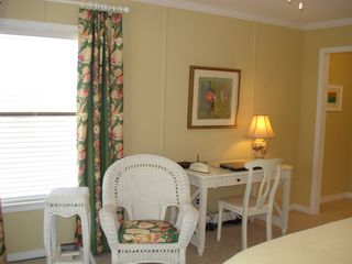Fort Morgan house photo - MBR Desk, Free Long Distance, Internet, WiFi, Bay View