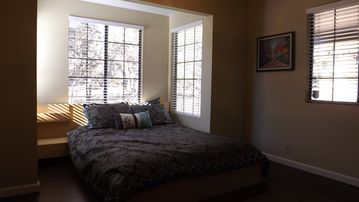 New Bedroom