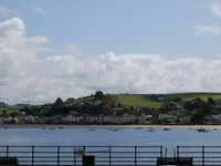 Cottage in Appledore - BOSHA