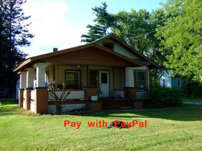 House Vacation Rentals By Owner Schroon Lake New York