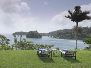Port Antonio villa photo