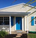 Charming Beach Home, Private Pool. Close To Atlantic Ave and Beaches.