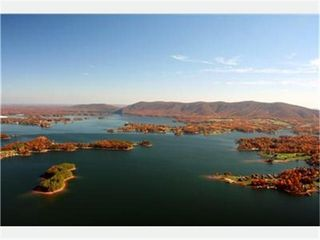 Moneta villa photo - Smith Mountain Lake with Over 500 Miles of Shoreline!