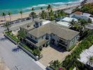 Fort Lauderdale Estate Rental Picture