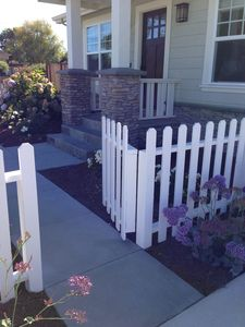 3br/2ba Cottage - Your Home Base in Santa Cruz's Westside
