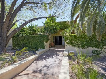 Downtown Scottsdale house rental - Private 5 Bedroom-5 Bath Home in the Heart of Scottsdale, AZ