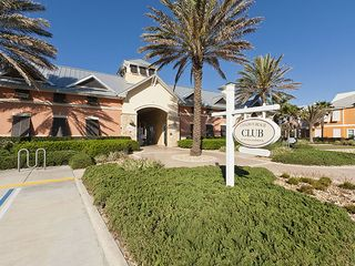 Ormond Beach condo photo - Cinnamon Beach Clubhouse Amenities