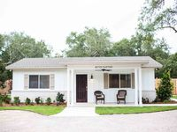 Gorgeous Home by the Bay ~ Short Drive to Beach ~ Walk to Area Attractions!