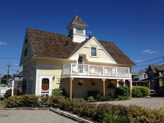 Top Wareham Vacation Rentals VRBO - And architectural cottages on secluded private pond homeaway