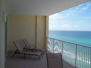 Ocean Reef condo photo - Where you will nap