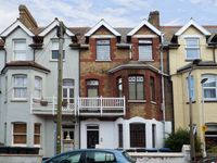 PEBBLES, family friendly in Westgate-On-Sea, Ref 18360