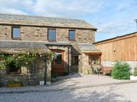KNOTT VIEW, family friendly, with a garden in Sedbergh, Ref 1097