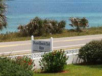 Family-friendly beautiful Oceanfront Condo