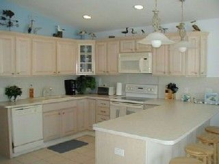I Love This Kitchen!!!
