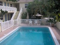 Fort Lauderdale Beach ,Luxury Condo  15 Minutes  from-Airport