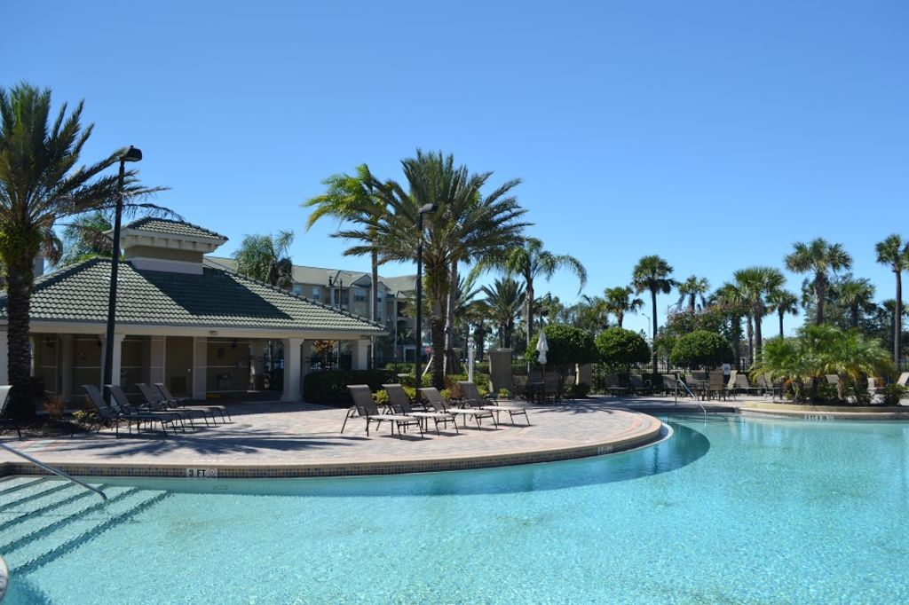 Vista cay 3 bedrooms 2 baths orlando florida vrbo 4 bedroom vacation rentals orlando florida