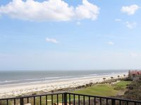 3 Bed / 3 Bath Turtle Dunes - Gorgeous Views from 5th Floor