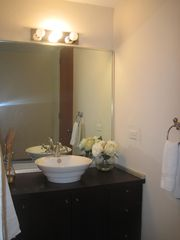 Aguadilla apartment photo - Master Bathroom
