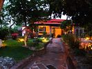 Entrance to the house...MAGICAL! - Cuernavaca house vacation rental photo