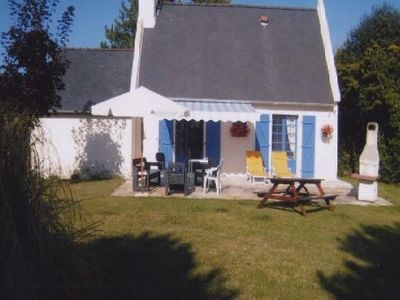 House, max 6 persons , Plévenon, Brittany