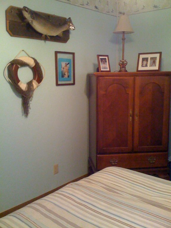 Guestbedroom 231a