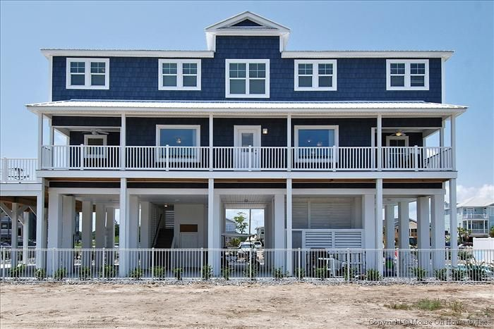 Garden City Beach Vacation Rental Vrbo 670783 6 Br Grand Strand Myrtle Beach House In Sc