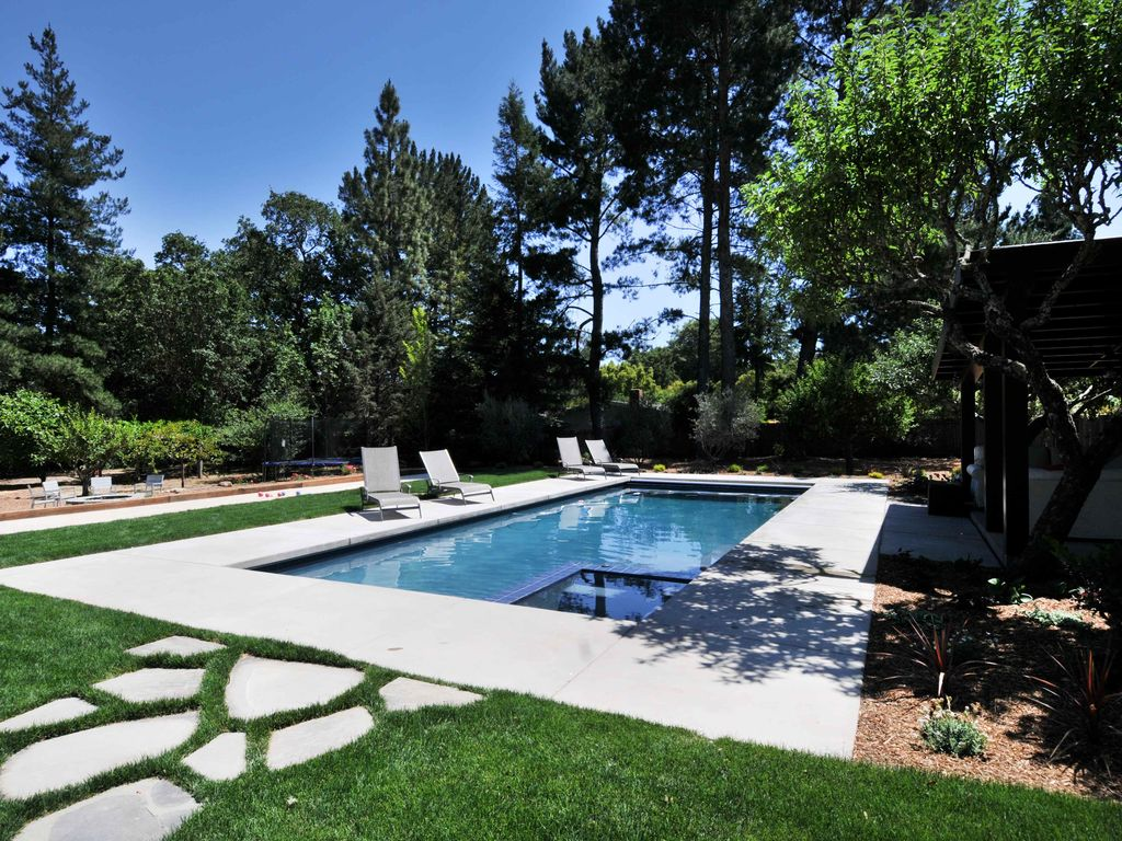 Spectacular Grounds New House Pool SPA