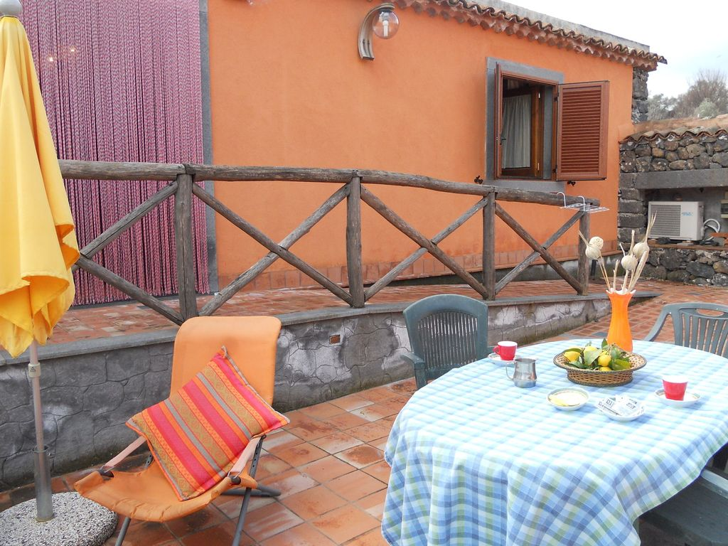 Apartment, 40 square meters, close to the beach