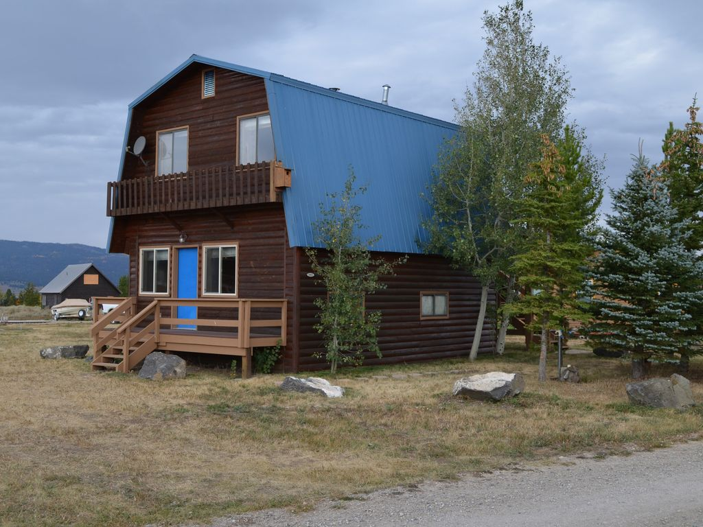 This charming modified a frame cabin vrbo for Modified a frame cabin