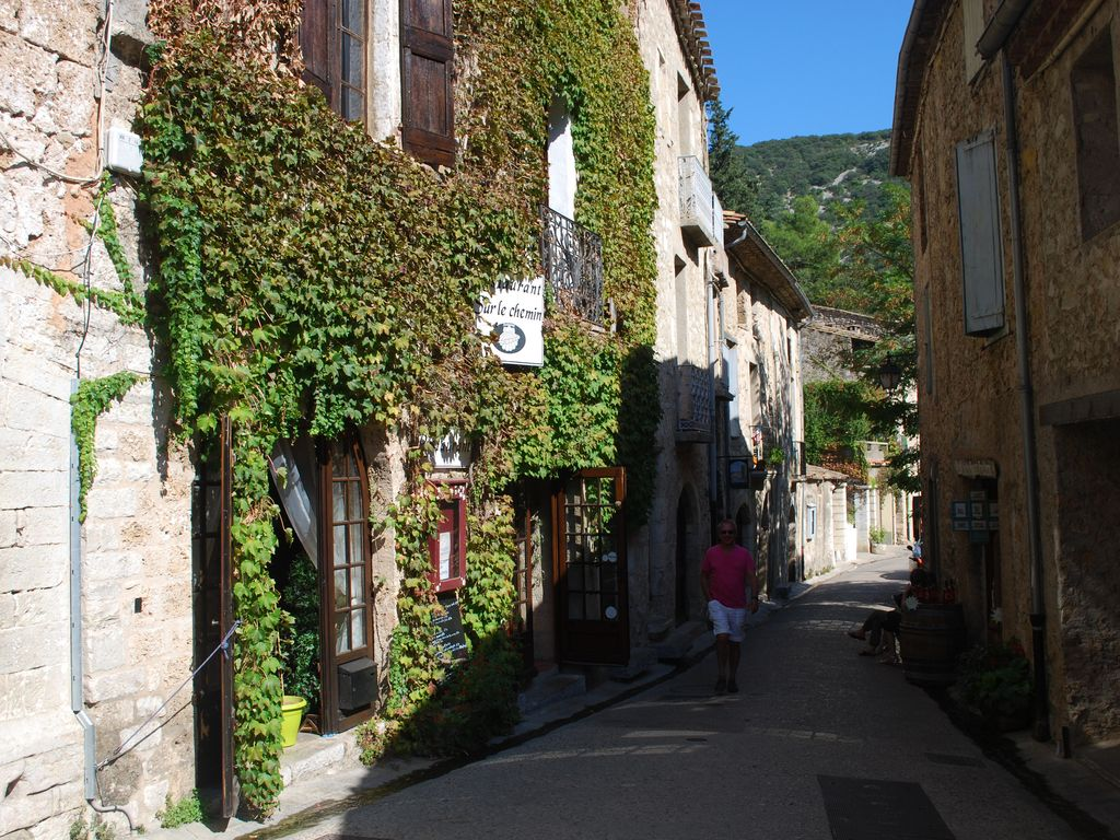 South France Accommodation 2 Bedroom Apartment Al In Saint