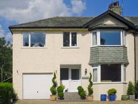 THE ROOST, family friendly, with a garden in Keswick, Ref 22360