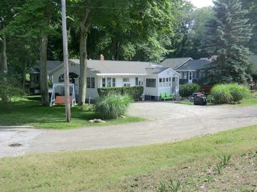 North Muskegon HOUSE Rental Picture