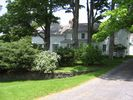 Cooperstown Estate Rental Picture
