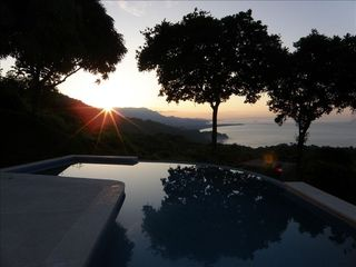 Dominical house photo - Welcome to a Piece of Heaven