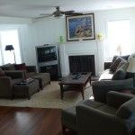 Point Pleasant Beach house photo - Photo 4