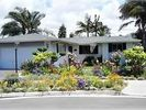 Garden Grove House Rental Picture