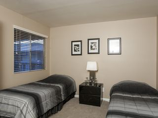 Old Town Scottsdale condo photo - Guest Bedroom