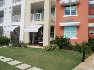 Aguadilla apartment photo - Conveniently Located on Ground Floor Level